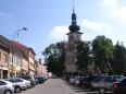 Aktuality - Od začátku prázdnin se bude na Vratislavově náměstí za parkování platit