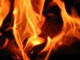 Aktuality - Přijďte se podívat na pohanský svátek žní
