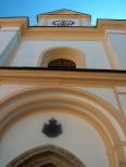 Konventní kostel Nanebevzetí Panny Marie bude znovu otevřen