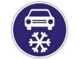 Aktuality - Kraj Vysočina už myslí na zimu