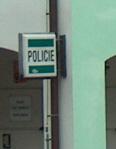 Aktuality - Změnu přednosti v jízdě iniciovali policisté