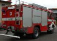 Aktuality - 28. říjen bude velkým dnem bystřických hasičů