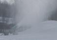 Aktuality - Pozor na sněžná děla!