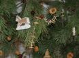 Jaké bývaly horácké Vánoce?
