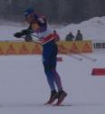 Aktuality - Zlatá lyže 2008/2009