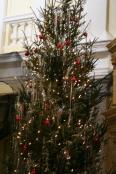 Aktuality - Důležitý je vánoční příběh