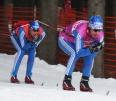 Aktuality - Jaká byla Zlatá lyže 2008?