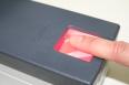 Aktuality - Při podání žádosti o pas počítejte s delší dobou pro vyřízení
