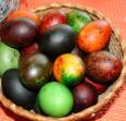 Velikonoční vzpomínání