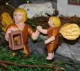 Aktuality - Vůně dřeva
