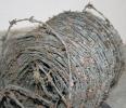 Aktuality - Výstavu v Riegersburgu zahájil Lubo Kristek