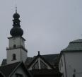 Aktuality - Věž jako obrana, vyhlídka, obydlí i kozí chlívek