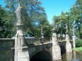 Aktuality - Na žďárský most budou vráceny historické sochy
