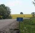 Aktuality - Silnice mezi Žďárem a Novým Městem bude od příštího týdne uzavřena!