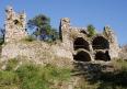 Aktuality - Opravu Zubštejna doprovází archeologický průzkum