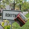Aktuality - Rokytenská harmonika - 1.ročník (+ audiopozvánka)