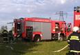 Aktuality - Novoměstští hasiči slaví narozeniny!