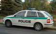 Aktuality - Město a policie podepsaly dohodu o spolupráci