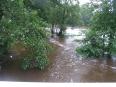 Aktuality - K jednání o protipovodňových opatřeních budou přizváni i zemědělci