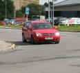Padesát tisíc řidičů na Vysočině si musí vyměnit řidičské průkazy