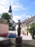 Aktuality - Žďárské zastupitelstvo bude schvalovat strategický plán rozvoje města