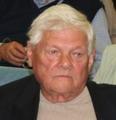 Aktuality - Jiřímu Bradymu bylo předáno čestné občanství