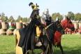 Aktuality - Dejte lidu chléb a hry aneb království za koně