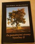 Za památnými stromy Vysočiny II