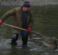 Aktuality - Hurá na ryby