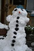 Aktuality - Zimní údržba ve Žďáře? Při více než 5 cm sněhu!