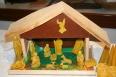 Aktuality - Horácké muzeum s vůní medu