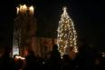 Aktuality - Vánoční strom potěší malé i velké
