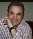 Aktuality - Martin Zounar má k jídlu kladný vztah