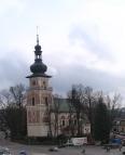 Aktuality - Historický kalendář Nového Města na Moravě