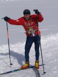 Aktuality - Sporten SKI Adventure 2009
