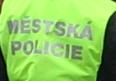 Aktuality - Městská policie musí řešit i nepopulární záležitosti