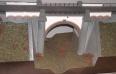 Aktuality - Most zvaný Vysoký i Loupežnický