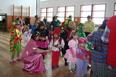 Pohádkový karneval