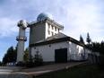 Aktuality - V centru Žďárských vrchů vyroste větrná a fotovoltarická elektrárna