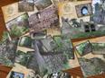 Aktuality - Chcete poznat hrady Zubří země?