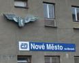 V Novém městě na Moravě byla otevřena cyklopůjčovna
