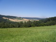 Aktuality - Správa Chráněné krajinné oblasti Žďárské vrchy ve čtvrtek otevře své dveře veřejnosti