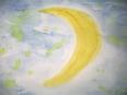 Aktuality - Čeká nás částečné zatmění Měsíce