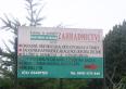 Aktuality - Město nabízí k pronájmu zahradnictví