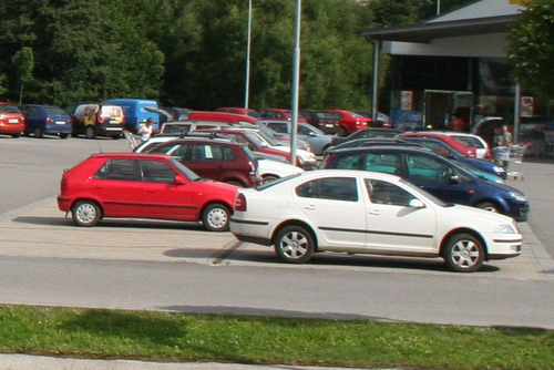 Aktuality - Nechte si bezplatně zkontrolovat své vozidlo