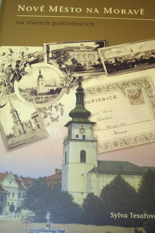 Staré Nové Město