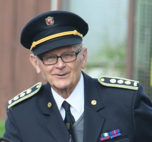 S Miroslavem Řepiským se přišlo rozloučit více než pět stovek lidí